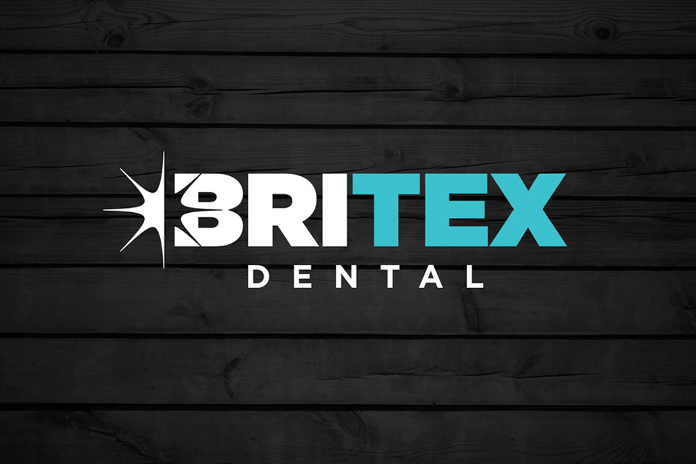 Britex Dental
