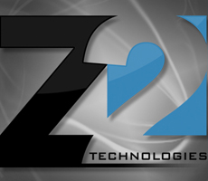 Z2 Logo