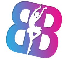 BBDC Logo