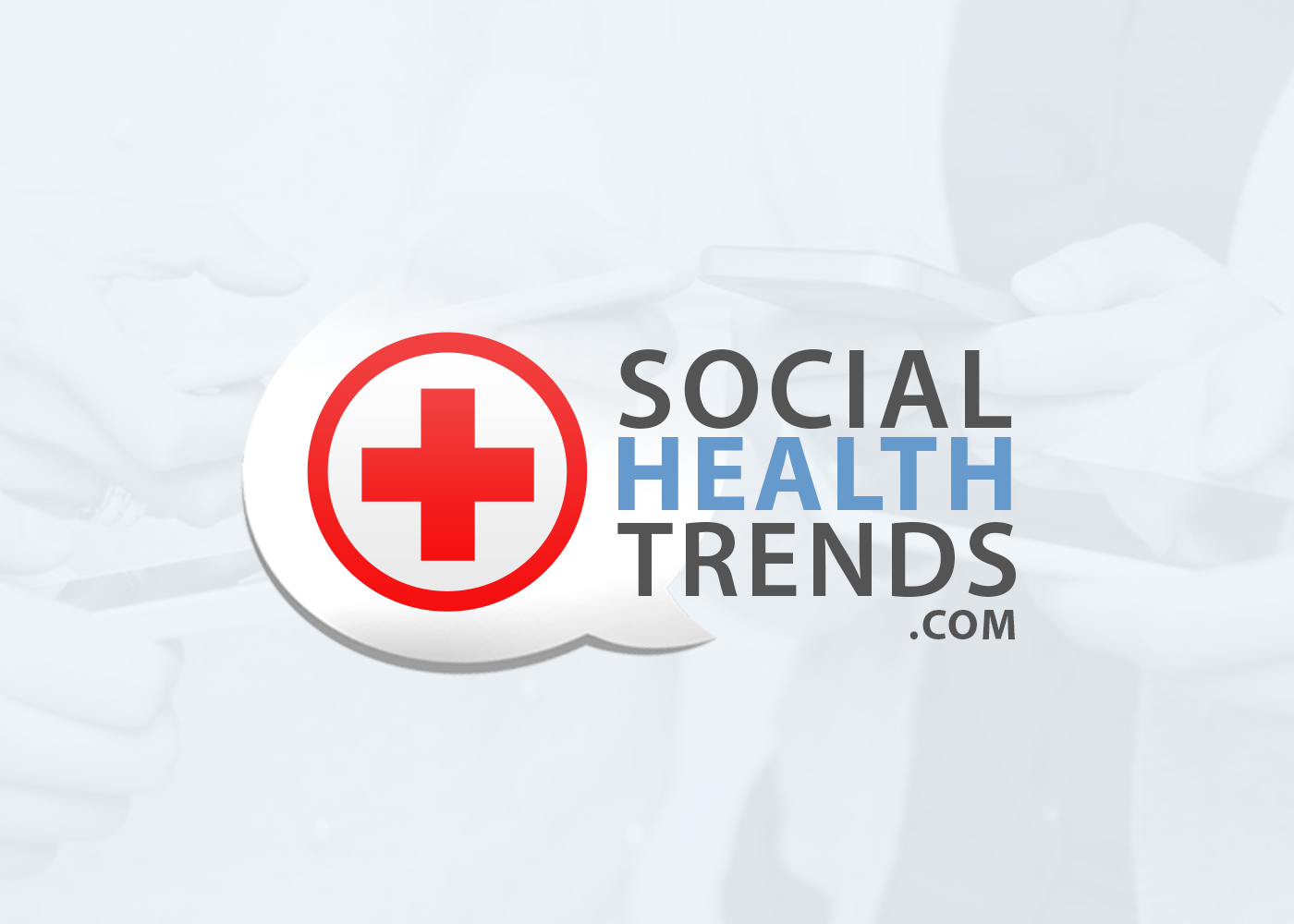Social Health Trends